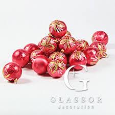 christmas ornaments sale production sale traditional christmas ornaments blown glass