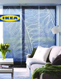 Panel Curtains Ikea Ikea Flyn Jorun 3pc Window Panel Curtains Sheer Gray Ikea