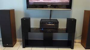 my bedroom home theater system youtube