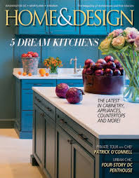 Home Design Magazines January February 2015 Archives Home U0026 Design Magazine
