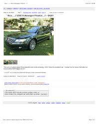theclassiccarfactory com the google wallet internet car scam