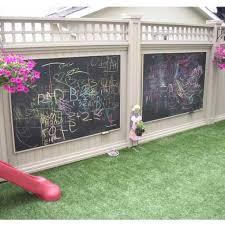 Backyard Screen House by Best 20 Outdoor Movie Screen Ideas On Pinterest Outdoor Movie