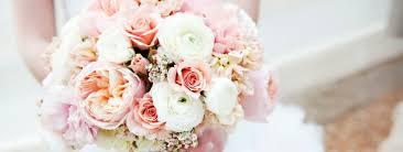 flowers in november 7 in season flowers for the november bride wedded wonderland