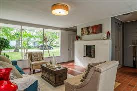 Home Design Hillsborough Ave Tampa 6007 N Ola Ave Tampa Fl 33604 Realtor Com