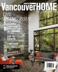 house design magazines home renovation designer magazines featuring my house design build