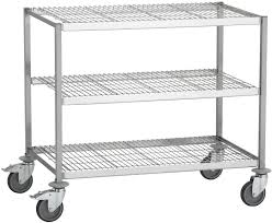 Metal Wire Shelving by Metal Wire Shelving Picture Home Decorations Directions For