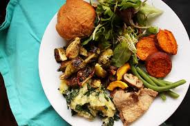 vegan thanksgiving side dishes here are 20 we want to eat now