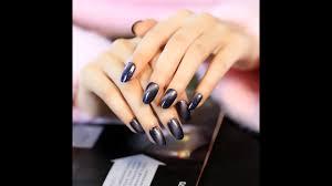 beauty makeup best fall nail polish colors nail polish for