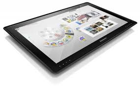Touch Screen Coffee Table by Lenovo U0027s Horizon Pc Turns Your Coffee Table Into A Touchscreen