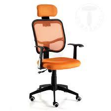 fauteil de bureau fauteuil de bureau cool avec appui tête ameublement bureaux the