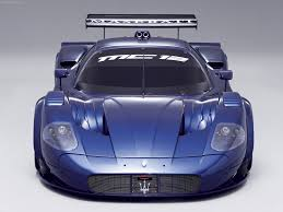 maserati mc12 blue maserati mc12 photos photogallery with 30 pics carsbase com