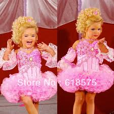 glitz pageant dresses glitz pageant dresses dress images