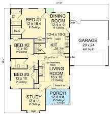 Carefree Homes Floor Plans 517 Best Architecture U0026 Floor Plans Images On Pinterest House