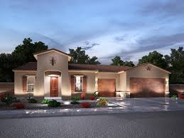 Luxury Homes In Tucson Az by New Homes In Oro Valley Az Homes For Sale New Home Source