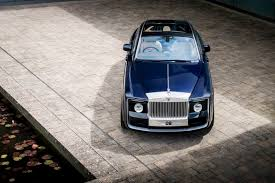 vwvortex com one off rolls royce sweptail unveiled at villa d