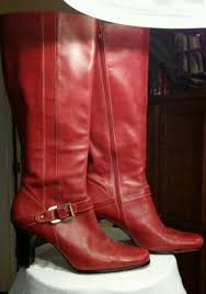 womens boots size 8 5 24 best shoe wish list images on shoes shoes