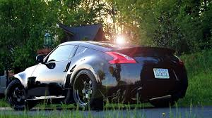nissan 370z buyers guide the 2018 nissan 370z heritage edition is a reminder that nissan