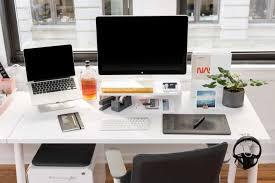 Office Desk Items Desks Decorative Office Organization Decorative Desk Organizers