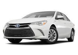camry compare the 2017 toyota camry se vs 2017 honda accord sedan sport