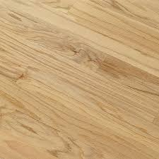shop bruce northshore plank 3 in w prefinished oak engineered