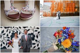 denver wedding planners wedding planners in denver tent wedding save the date events