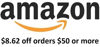 amazon black friday instax 90 cheapest daily deals amazon sitewide coupon code 8 62 off orders 50 for