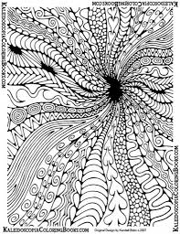 challenging coloring pages for adults pertaining to house cool