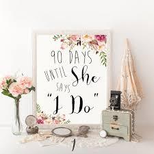 bridal shower banner phrases best 25 bridal shower sayings ideas on engagement