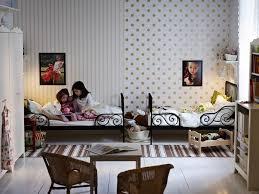 bedroom furniture sets toddler bedroom furniture sets full size full size of bedroom furniture sets toddler bedroom furniture sets full size bed frame unique