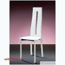 chaise de salle manger design chaise salle a manger moderne chaise salle a manger design pas cher