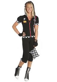 teen race car driver costume costumes pinterest costumes