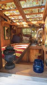 i just love tiny houses tiny house a little bit of this that