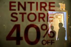 new york stores open for 100 hours to attract shoppers