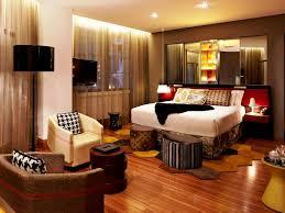 bedrooms art deco house art deco style bed art deco decorating