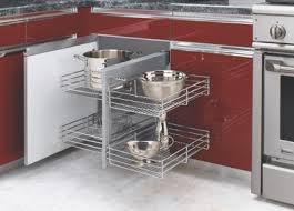 module armoire cuisine module de coin d armoires de cuisine cussine corner