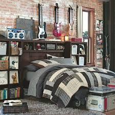chambre vintage fille chambre vintage ado fille home design nouveau et amélioré