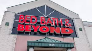 Bed Beth Beyond Best Money Tips Ways To Save At Bed Bath U0026 Beyond