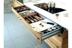 amenagement interieur tiroir cuisine interieur tiroir cuisine interieur tiroir cuisine amenagement