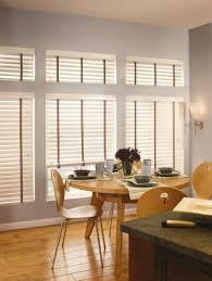 Cheapest Wood Blinds Wood Blinds Custom Wooden Window Blinds Budget Blinds
