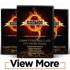 competition bbq injections rubs sauces supplies kosmos q