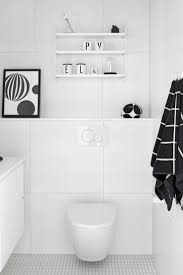 Black And White Bathroom Designs by 52 Best Asuntomessut 2016 Images On Pinterest Exterior Bathroom