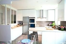 fabricant de cuisine italienne fabricant de cuisine italienne meuble italien placecalledgrace com