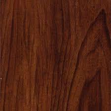 luxury vinyl planks vinyl flooring resilient flooring the