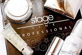 professional stage makeup stageline professional make up review sidrah beauty