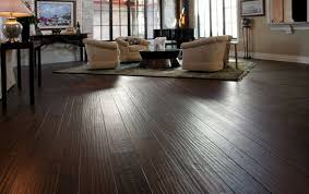 scraped laminate flooring underlayment scraped
