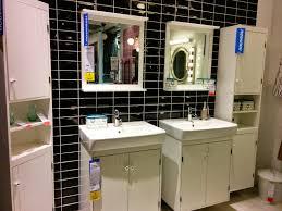 refaire cuisine prix cuisine refaire salle de bain moderniser salle de bain conseils