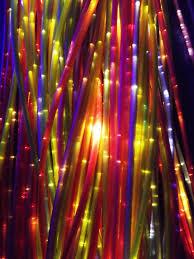fiber optic light strands 14 best sensory room fibre optics images on pinterest sensory