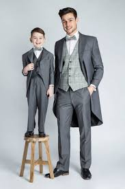 415 best chwv groom style images on pinterest groom style