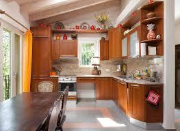 cuisiniste hyeres cuisiniste hyères aménagement cuisine sur mesure var 83