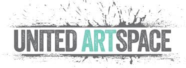 home united artspace